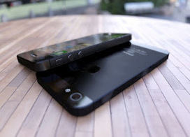 iPhone 5 vs. LG Optimus 4X HD Comparing iPhone5 With LG Optimus 4X HD ~ Geeky Apple - The new iPad 3, iPhone iOS6 Jailbreaking and Unlocking Guides   iPhones and Apple Tech   Scoop.it