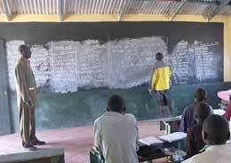Qualities Of Good Teachers, Traits Of Effective Teachers. ǀ SlingingtheBull.com | The 21st Century Classroom | Scoop.it