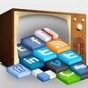 Cosas de SEO y de Marketing Online por LVS2