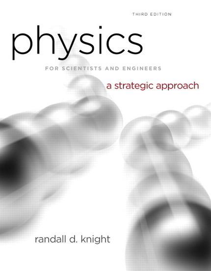 Wiesel, W. E., Spaceflight Dynamics, 2nd ed., McGraw Hill (1996)..rar
