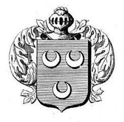 Aide généalogie: Bilan 2012 - Objectifs 2013 | Rhit Genealogie | Scoop.it
