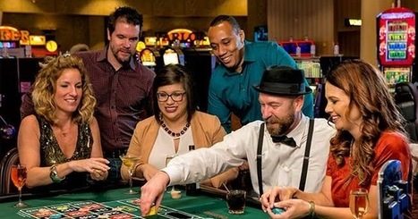 online casino games the incredible hulk