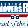 Florida movers article