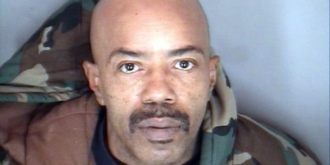 Man Stole Father's Corpse, Tried Resurrecting Him: Cops | Strange days indeed... | Scoop.it