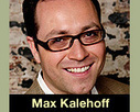 Twitter Is The New CNN | MediaPost | MarketingHits | Scoop.it
