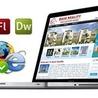 website designing company noida, delhi, ncr