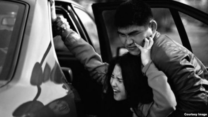 What's worse, livestock theft or bride kidnapping? | Herstory | Scoop.it