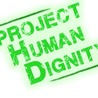 Project Human-Dignity