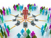 Why we need to apply the leadership online? | Leadership Online | Scoop.it