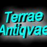 Arqueología, Historia Antigua y Medieval - Archeology, Ancient and Medieval History byTerrae Antiqvae