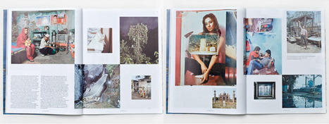 REVIEW | 'Love, Honour & Disobey' by Colin Pantall | Indian Photographies | Scoop.it