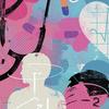 8- TELEMEDECINE & TELEHEALTH by PHARMAGEEK | Scoop.it