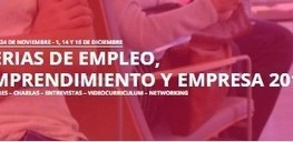 XI Foro de Empleo Universitat de Valencia. Ofertas de trabajo | Emplé@te 2.0 | Scoop.it