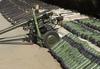 In Shift, Saudis Are Said to Arm Rebels in Syria | Coveting Freedom | Scoop.it