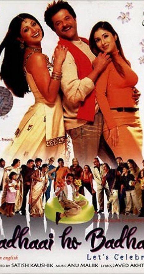 Bad Luck Govind Full Movie Hd Download 720p Hd