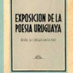 Julio J. Casal, alfarero y poeta entre dos orillas | La Red 21 (Uruguay) | Kiosque du monde : Amériques | Scoop.it