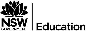 Resources | Curriculum | Primary School Libraries | Scoop.it
