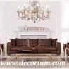 Decorium Furniture Store