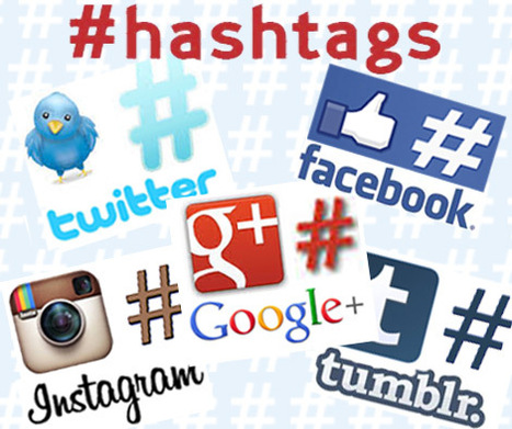 Hashtag Use: The 9 Mistakes to Avoid for E Commerce Social