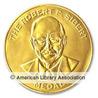 Fun Facts! : A Guide to Award-Winning Nonfiction