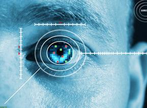 24 Eye-Popping SEOStatistics | SEO Tips, Advice, Help | Scoop.it