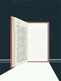 Holding Kids Back Doesn't Help Them | Modern Literacy | Scoop.it