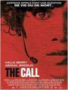 The Call en streaming | Films streaming | Scoop.it