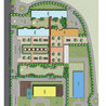 Orizzonte Smartway Group Greater Noida