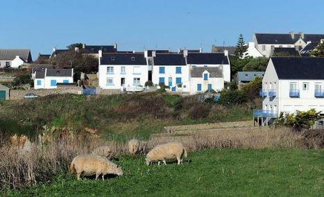 Vivre sur l'île d'Ouessant: un «privilège» pour ses habitants | Voyages et Gastronomie depuis la Bretagne vers d'autres terroirs | Scoop.it