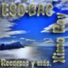 Recursos ESO-Bachiller