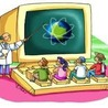 LAS TICS EN EDUCACIÓN