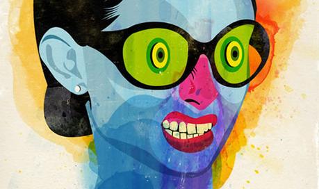 The Upside of Anger: 6 Psychological Benefits of Getting Mad — PsyBlog   EMDR   Scoop.it