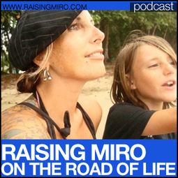 100 Stories- 100 Days – Short Story #12   Raising Miro on the Road ...   Literature for the ESL classroom   Scoop.it