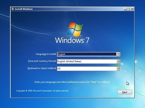 Dll-files Fixer Premium Full Crack Internetinstmanks