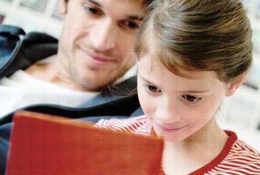 Jeunes, médias numériques et écrans : Guide conseils pour les parents (avec plus de 100 questions-réponses) | Educommunication | Scoop.it