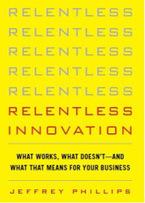 Definir y priorizar flujos de ideas | Gestión de la innovación | Scoop.it