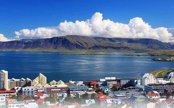 Depuis qu'ils ont mis les banksters en prison, l'Islande renaît ! | Toute l'actus | Scoop.it