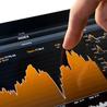 Plans de trading sur  DAX et  CAC 40