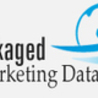 Prepackaged Marketing Data