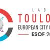 Toulouse - économie, innovation, technologies, événements