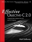 Effective Objective-C 2.0 - Use Your Loaf | Mobile Management | Scoop.it