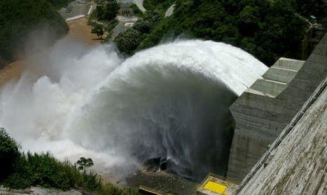 Il Costa Rica da 3 mesi va solo a rinnovabili | Offset your carbon footprint | Scoop.it