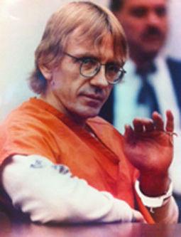 Missouri executes Joseph Paul Franklin : News | CIRCLE OF HOPE | Scoop.it