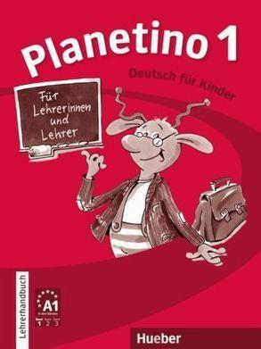 planetino 1 arbeitsbuch pdf download liazeofl