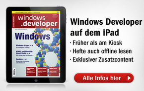 DDR – interessant und lohnenswert | responsive design | Scoop.it