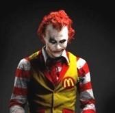 McDonald's Suisse publie les additifs toxiques utilisés dans ses menus | Shabba's news | Scoop.it