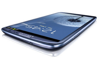 Root your Samsung Galaxy S3, Know How to Root Unlock Samsung Galaxy S3 | Android Mobile Phones, Latest Updates on Android, Applications & Techonology | Scoop.it