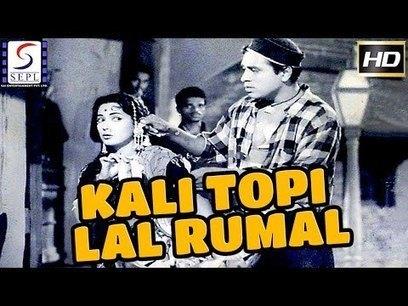 Shaitani Aatma 4 Movie Download Utorrent