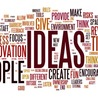 Planning strat et insights