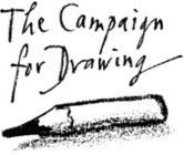 Special Projects, TEA | The Campaign For Drawing | Drawing to Learn. Drawing to Share. | Scoop.it